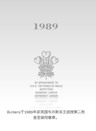 BURBERRY_History_11