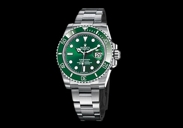 Rolex_Oyster_Perpetual_Submariner_Date_00