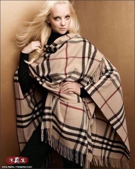 burberry_scarf_00