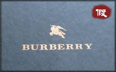 burberry_scarf_01