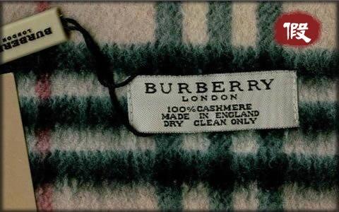 burberry_scarf_03