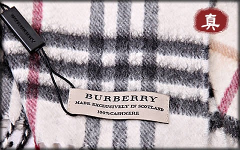 burberry_scarf_06