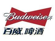 Budweiser_logo_180