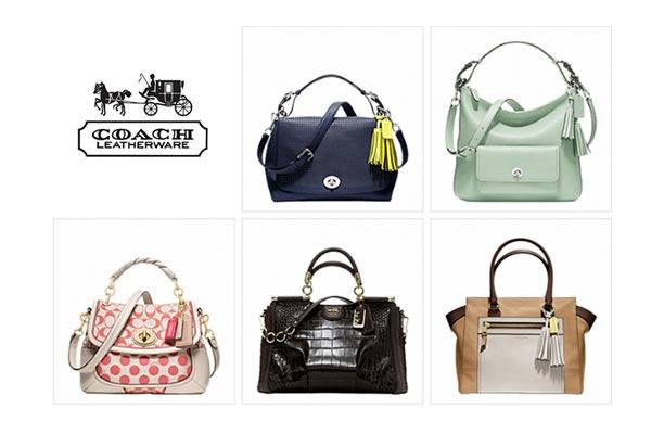 coach_bag_01