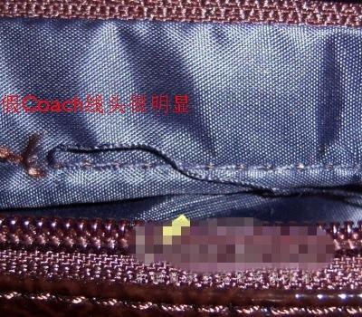 coach_bag_05
